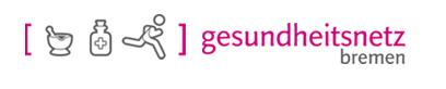 Gesundheitsnetz Bremen